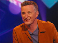 Billy Bragg, BBC
