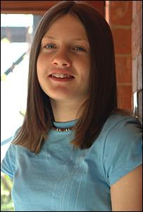 Laura McDairmant - (c) Brian McDairmant