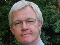 John Gothard
