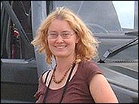 Karen Inda