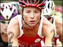 Andrea Whitcombe