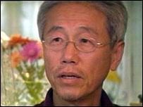 Yutaka Shibata