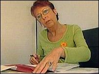 Lynn Novak