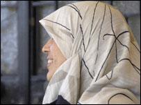 Fairuz Abu Abbas