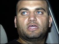 Nabil Yahya