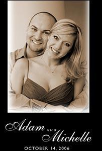 Image from Weddingorg.com