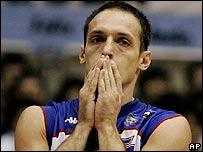 Igor Rakocevic