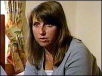 Lisa MacMurdie