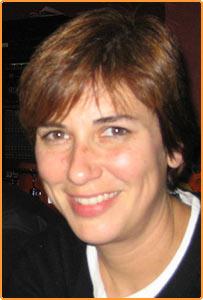 ليزا جولدمان