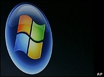 Logo de Windows