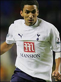 Boro now say they want to sign Aaron Lennon from Spurs