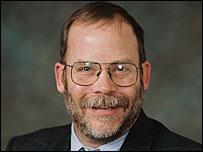 Ed Mierzwinski, PIRG
