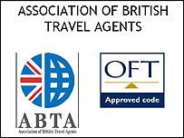 The ABTA Code