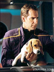 enterprise hit stride season 3 seasons ps vote porthos jonathan archer