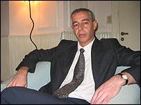 Cesar Cigliutti