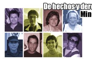 De hechos y derechos: minorías sexuales en América Latina