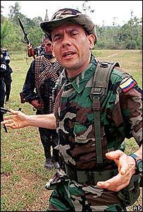 Carlos Casta�o