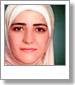 Mona Yousef
