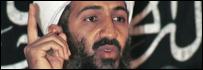 Bin Laden en 1998