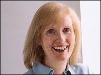 Gillian Dowling