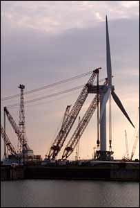 turbine picture courtesy of alan ross