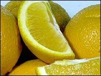 mandarin oranges, oranges, mandarin oranges cancer, liver cancer