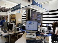 Dell computer store