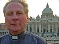 Arzobispo Fitzgerald