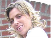 Bianca Cavalini