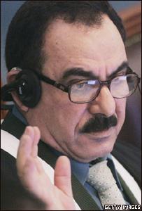 Abdullah al-Amiri