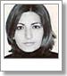 Samira Aziz