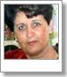 Mona El-Farra