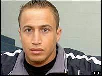 Abdelmajid Oulmers