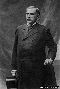 Pietro Di Brazza