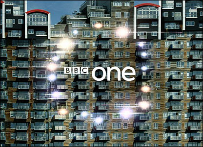 BBC One - Windows