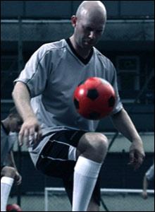BBC One - Football