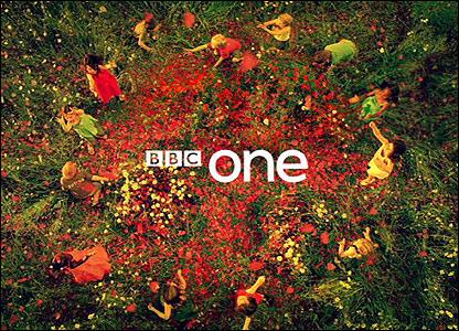 BBC One - Roses