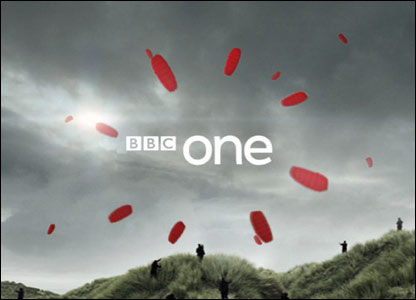 BBC One - Kite formation
