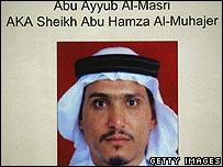 Abu Hamza