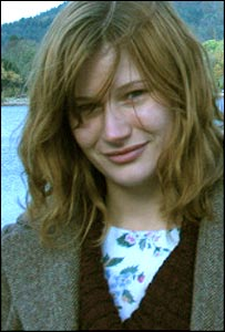 Eleanor Thom