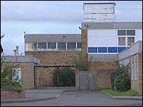 Kingsmead School, Cheltenham
