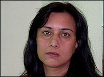 Shaheen Akhtam