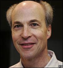 Roger Kornberg (AP)