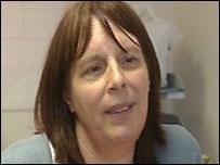 Rhonda Braithwaite