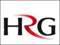 Hogg Robinson logo