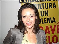 Laura Alonso Gallo, filóloga española