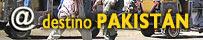 Blog desde Pakistán