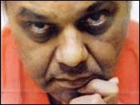 Krishna Maharaj