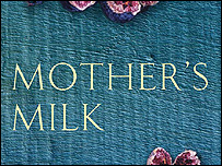 Mother's Milk cover
