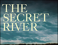 Secret River cover